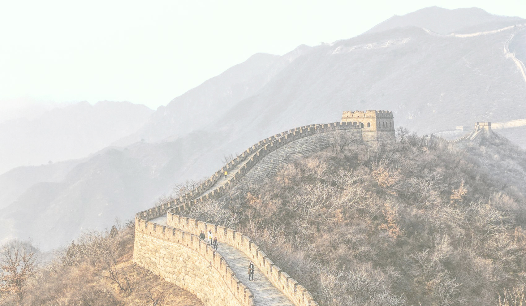 Recent Trips And Useful Travel Info For China The Travel